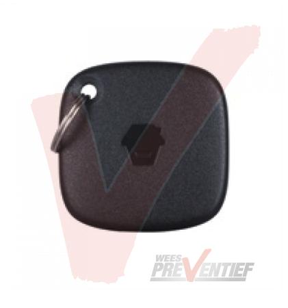 Chuango RFID Tag Voor G5, A11, B11 en KP-700