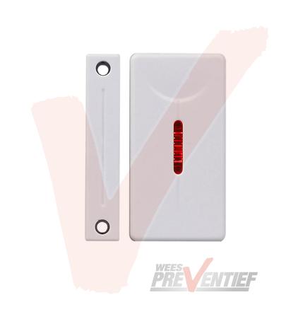 Okka Magneetcontact