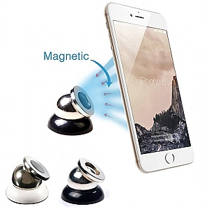 Magneethouder Telefoon of Alarmsysteem
