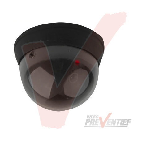 Dummy Dome Bewakingscamera TYPE 1
