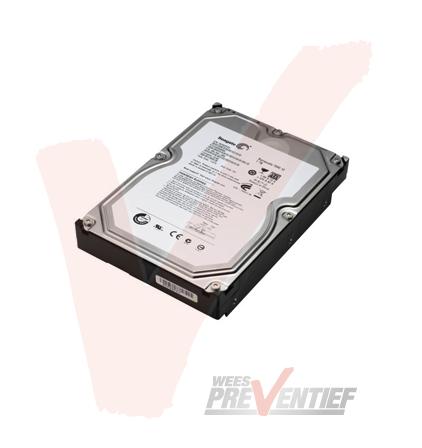 """SATA 3.5"""" Harde Schijf 500GB"""