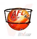AFO Automatisch Blusbal, Uw Ideale Gereedschap bij Brand