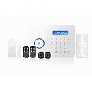 Draadloos Alarmsysteem Chuango B11 Met GPRS Functie