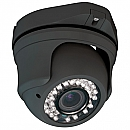 Weespreventief Dome Camera 1.3 Mp 720HP