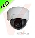Pro Vandaalbestendige Dome Camera