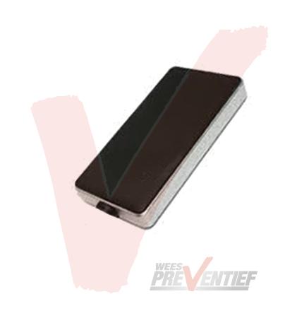 Gps Tracker Met Back-up Batterij en Trilsensor